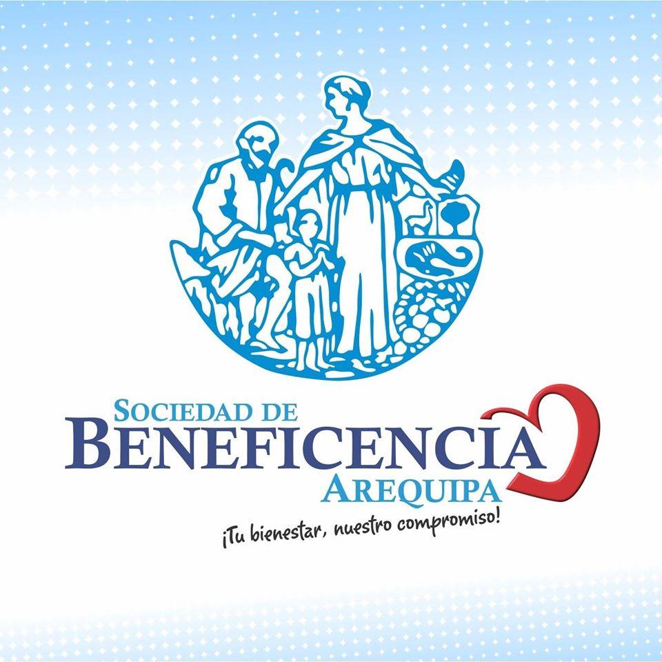Sociedad de Beneficencia Arequipa